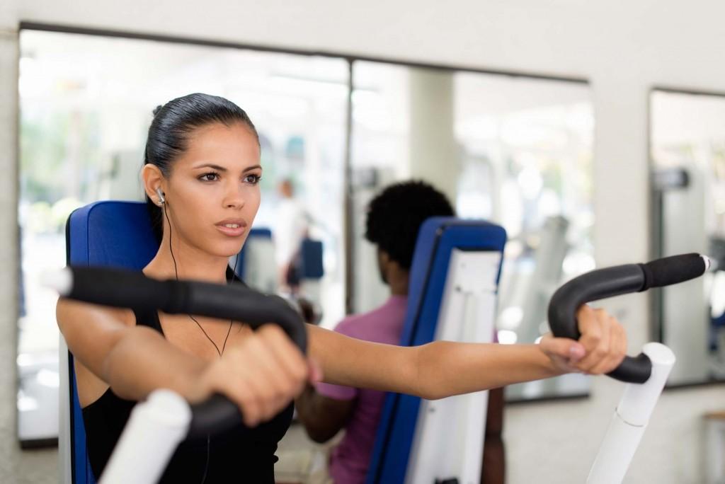 Header-Girl-Gym