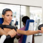 Need a Boost Before or After Working Out? Here's One Simple Solution