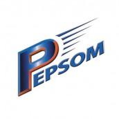 Pepsom